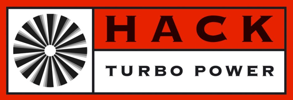 Hack Turbo Power