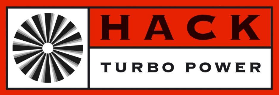 Hack Turbo Power